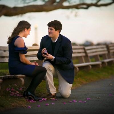 proposal, Louise Michaud Photographer, Salem MA Wedding Photography, Boston Wedding Photography