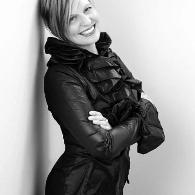 Portrait Fashion, Louise Michaud Photographer, Salem MA Portrait and Headshot Photography, Boston Portrait and Headshot Photography, Personal Branding, Fashion Inspired Portraits