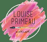 Louise Primeau Artist Ottawa