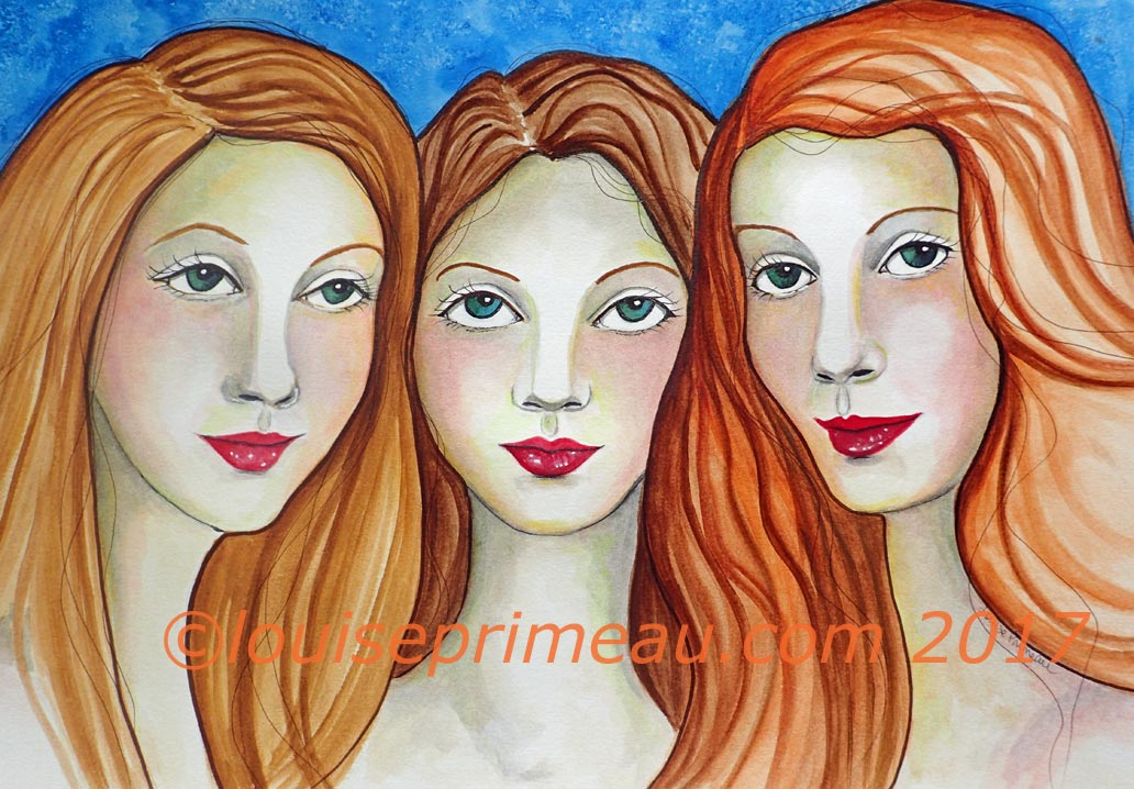 Three-sisters-for-web
