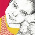 pointillism - Christmas 2013