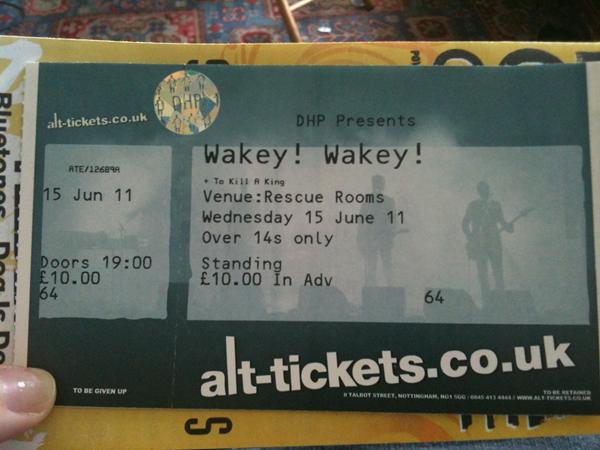 wakey-wakey-tickets