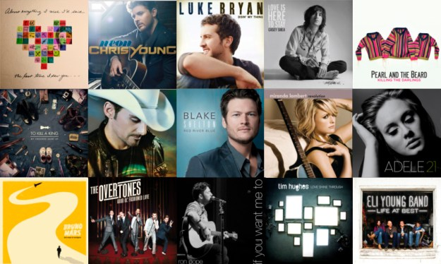 top-15-albums-of-2011