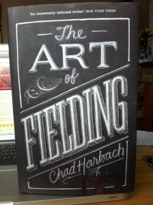 chad-harbach-the-art-of-fielding-e1333182174963