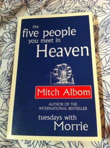 mitch-albom-the-five-people-you-meet-in-heaven
