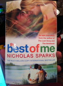 the-best-of-me-nicholas-sparks