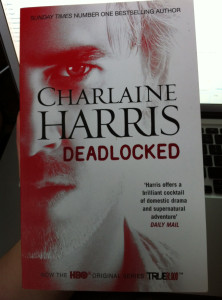 charlaine-harris-deadlocked