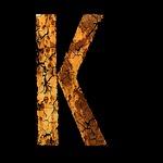 K photo