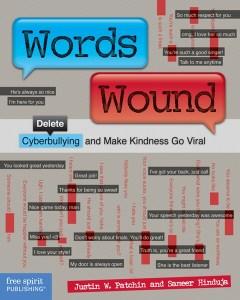 WordsWound1