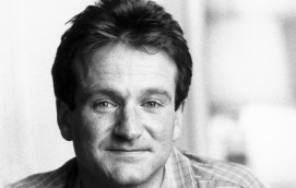 robin-williams_612x380