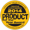 2014-Product-of-the-Year-300x300