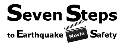 Seven_Steps_To_Earthquake_Movie_Safety