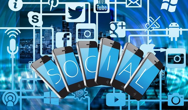 PR/ Media Consultant / Social Correspondent