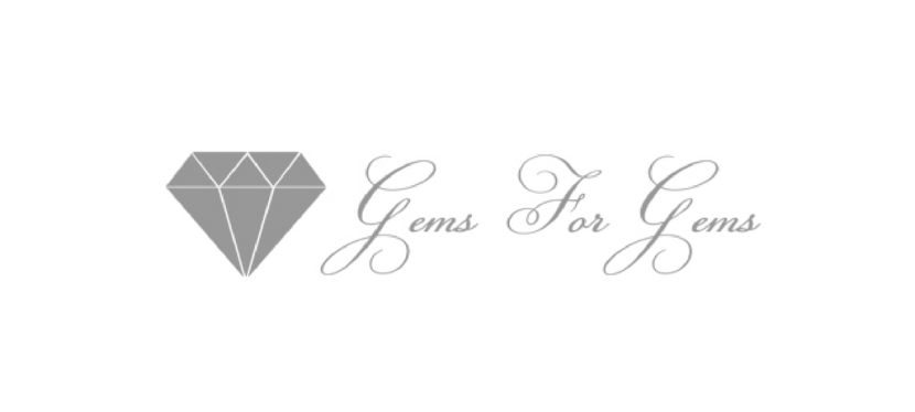 """Gems for Gems: I found a """"Sparkly"""" Heart at Celebrity Connected!"""
