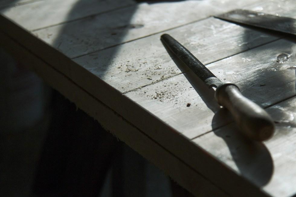 wood-2268291_1920