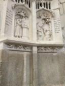 Cathédrale de Nantes