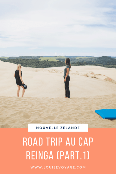 Road trip cap reinga part1 (3)