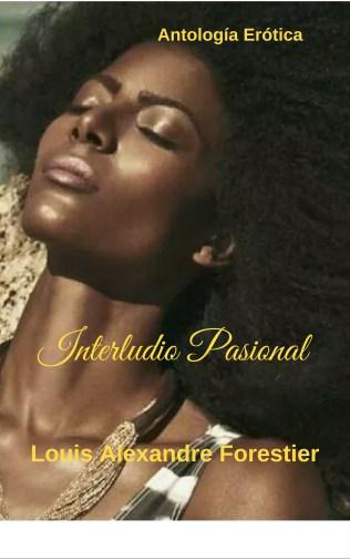 Interludio pasional 7