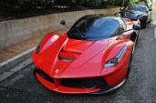 Ferrari LaFerarri