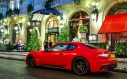 Novitec Tridente based on the Maserati MC Stradale