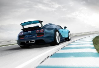 bugatti-veyron-grand-sport-vitesse-jean-pierre-wimille-legends-002