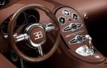 Ettore-Bugatti-Veyron-Legend-006
