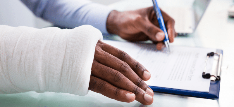 I Signed a Release of Liability Waiver and Got Hurt - Now What?