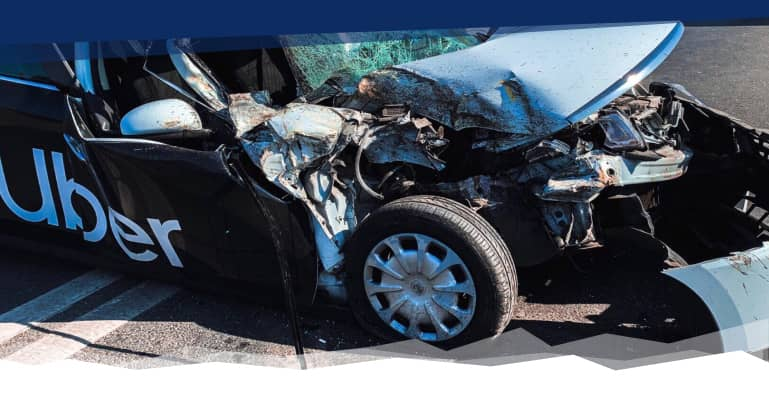 best uber accident lawyer