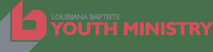 Louisiana Baptists Youth Ministry