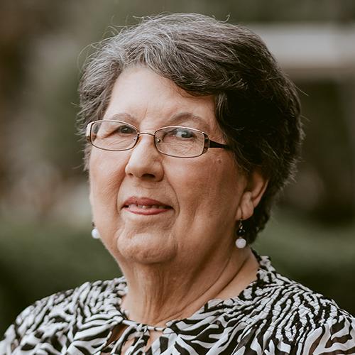 Norma Randow