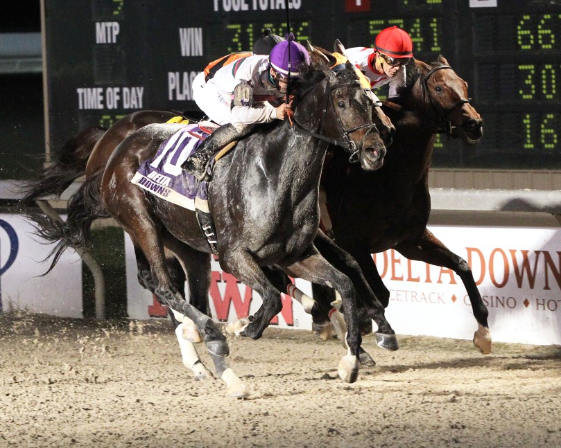 sunbean-gold-cup-stake-the-14th-running-10-29-16-r09-ded-01