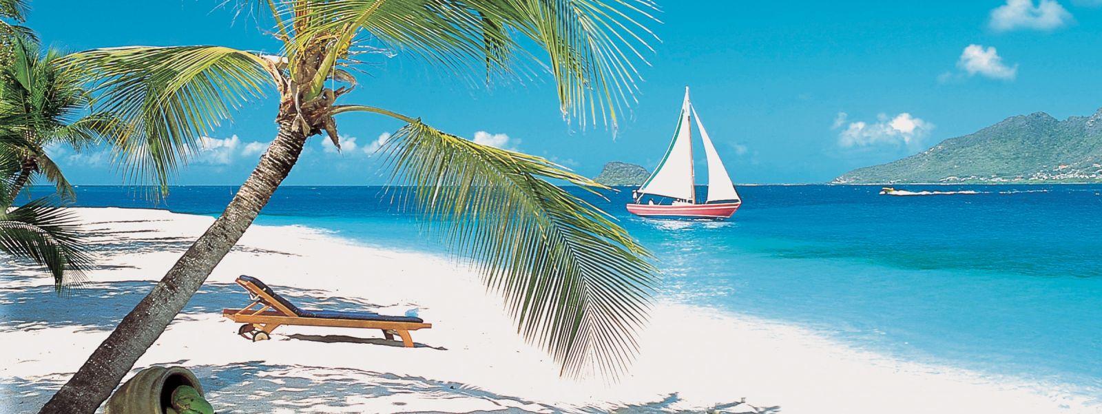 Resultado de imagen para St. Vincent & Grenadines