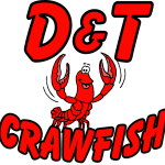 D and T Crawfish