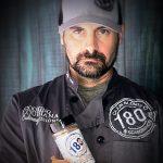 180° Cajun Blendz & Seasonings, LLC