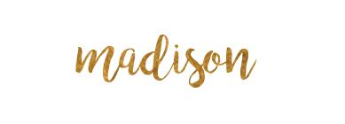 madison-bronze-foil