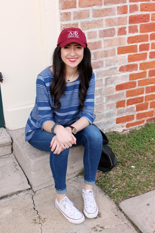 blue-jeans-baseball-hat-5-lgip