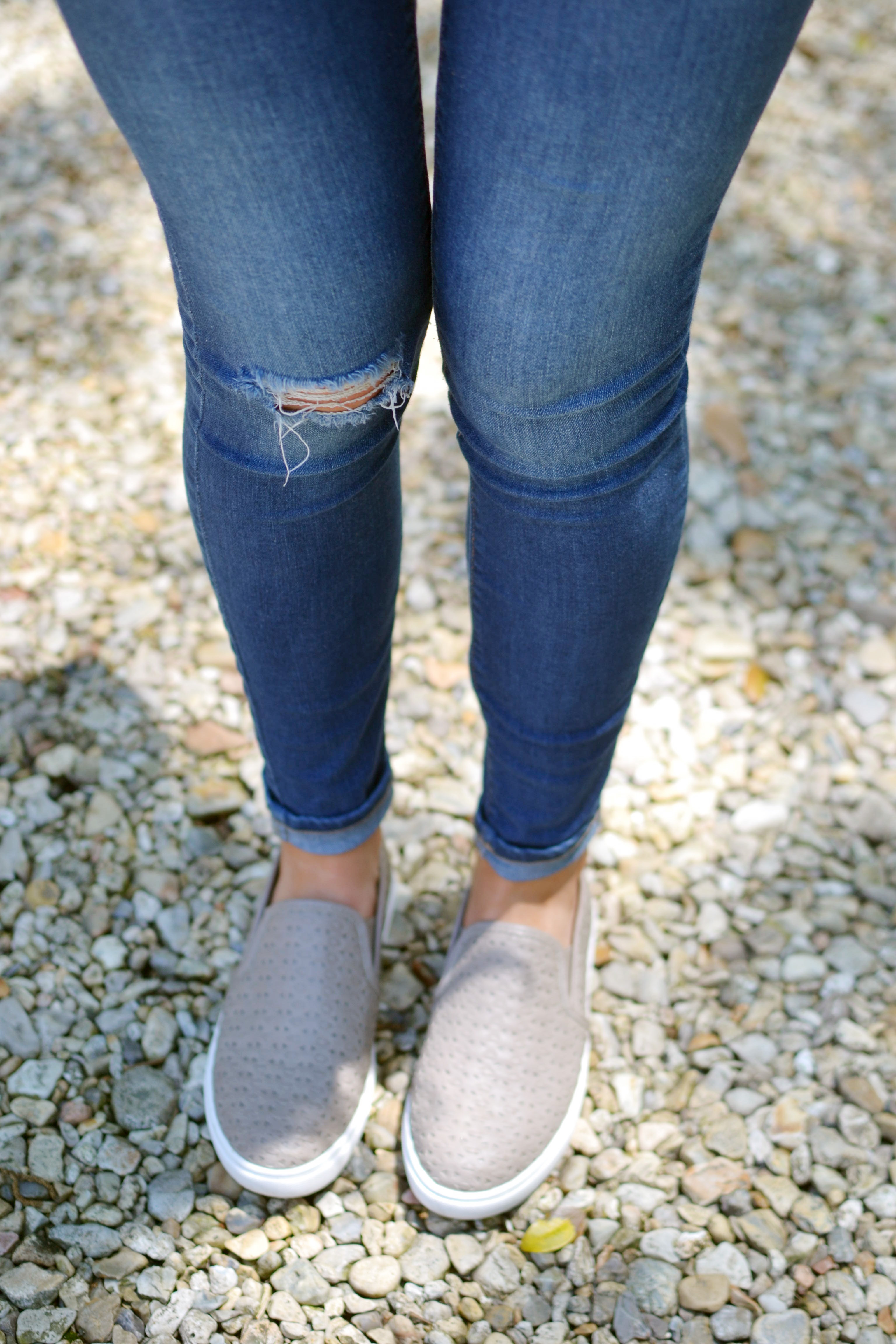 summer-sneakers-2-lgip