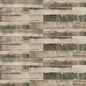 6x36 birchwood tile