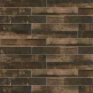 6x36 wood look tile