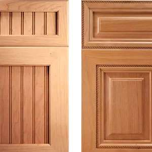 Cabinets drawers thumb