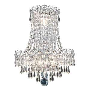 Century collection chandlier