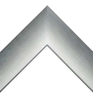 Silver nickel mirror