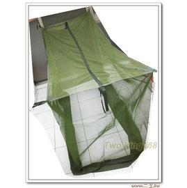 Mosquito Net 蚊帳   太初