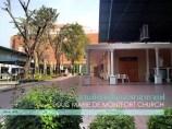 PR-church3
