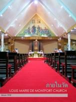 PR-church6