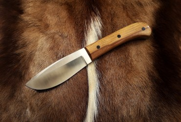 Hunting Knife The Pro Magnon