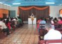 Plaisance Church of Christ2