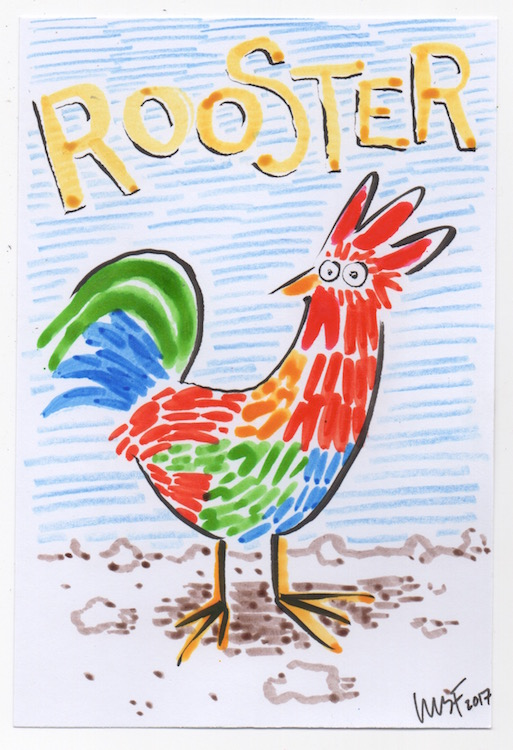 rooster-copy