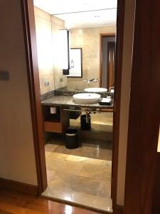 2-guest-toilet