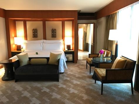 4-bedroom-a